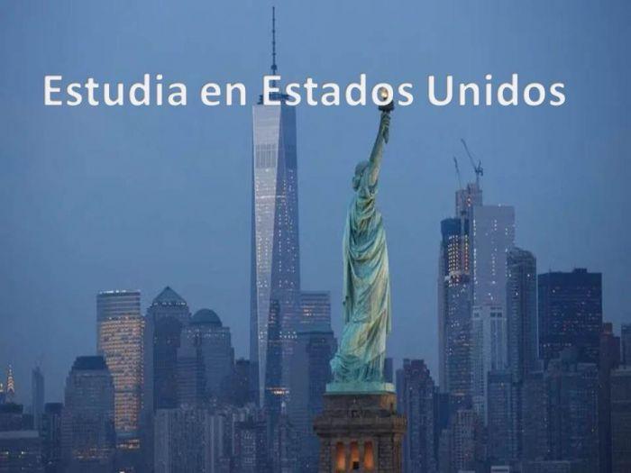Estados Unidos: Beca Pregrado y Maestría en Música D'addario
