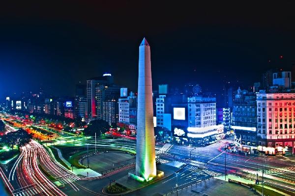 Online: Becas para Maestría en Desarrollo Humano FLACSO-Argentina/OEA