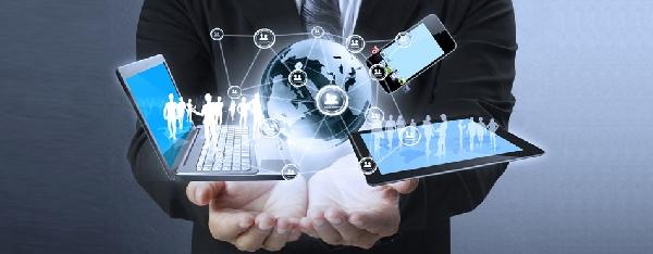 Online: Becas para Maestría en Dirección e Ingeniería de Sitios Web OEA/UNIR