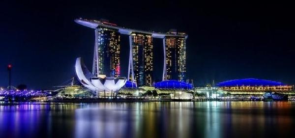 Singapur: Becas para MBA Nanyang Business School