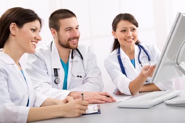 Online: Becas para Maestría en Administración de Sistemas de Salud RIT/OEA