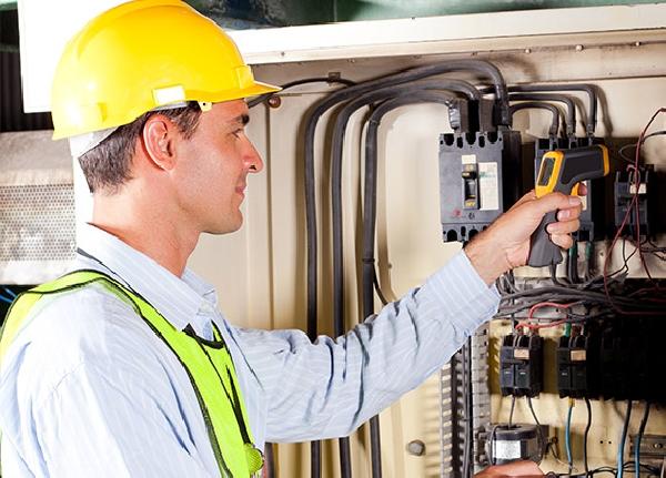 Online: Becas para Maestría en Energía, Construcción e Infraestructuras OEA/Structuralia
