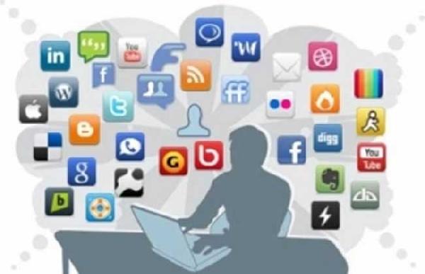 Online: Beca Curso en Gestión de Redes Institucionales OEA TOP