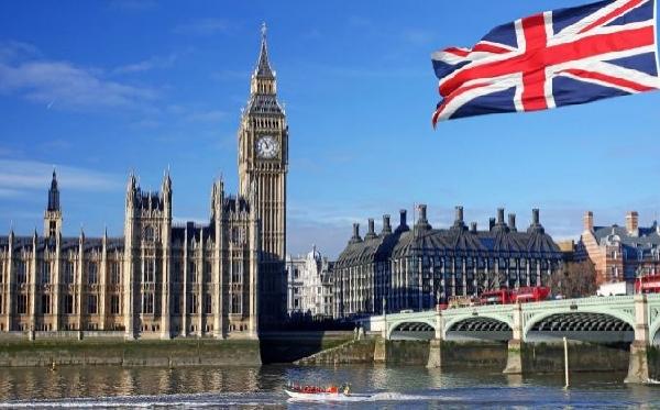 Reino Unido: Beca Pregrado Administración de Empresas Escuela Europea de Economía