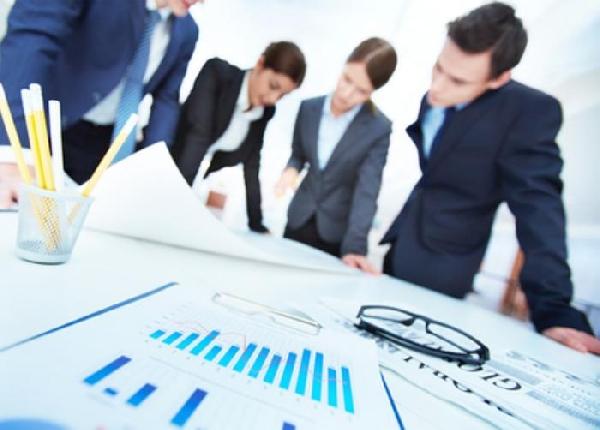 Online: Becas para Postgrado en Gestión Financiera OEA/eCornells