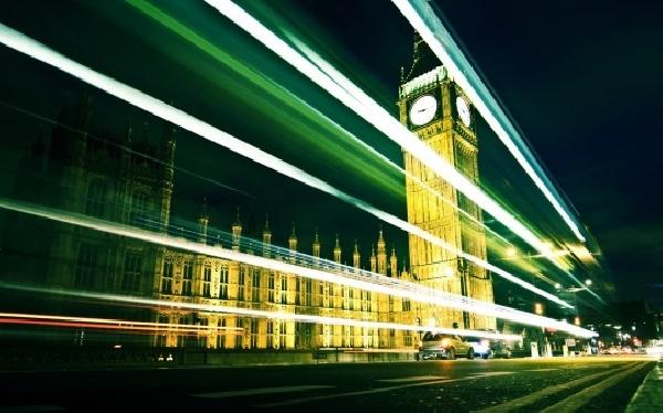 Reino Unido: Becas para Doctorado en Leyes y Negocios UWE Bristol