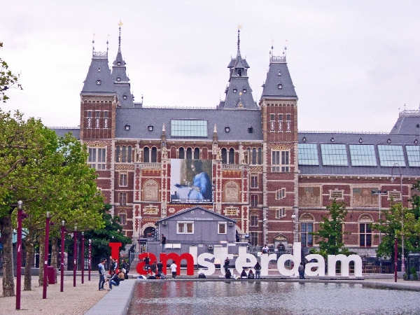 Holanda: Becas para Maestría en Medicina University of Ámsterdam