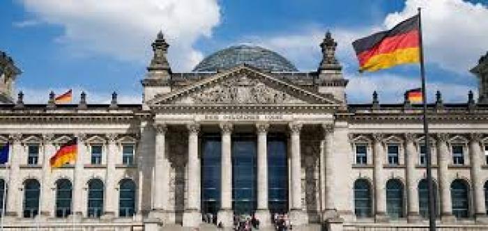 Alemania: Beca Doctorado en Artes  Universidad de Colonia
