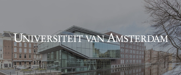 Holanda: Becas para Maestría en Varios Temas University of Amsterdam
