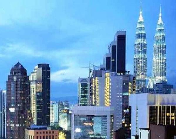 Malasia: Becas para Pregrado y Postgrado en Ciencias Biomédicas Monash University