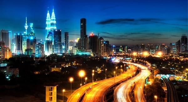 Malasia: Becas para MBA Monash University