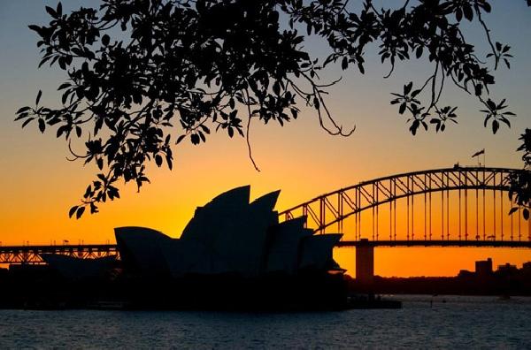 Australia: Becas para Maestría en Arquitectura University of Queensland