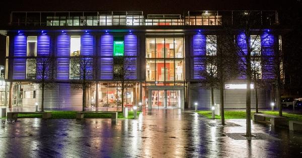 Reino Unido: Becas para Maestría en Varios Temas University Bournemouth