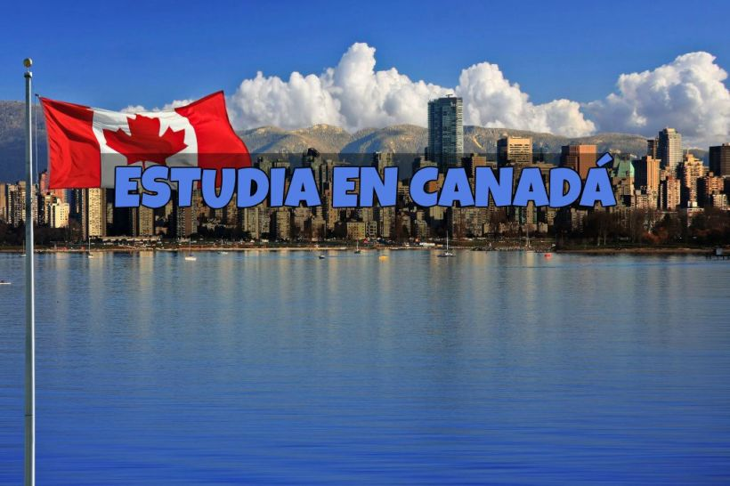 Canadá: Beca Pregrado Diversas Áreas Brescia University College