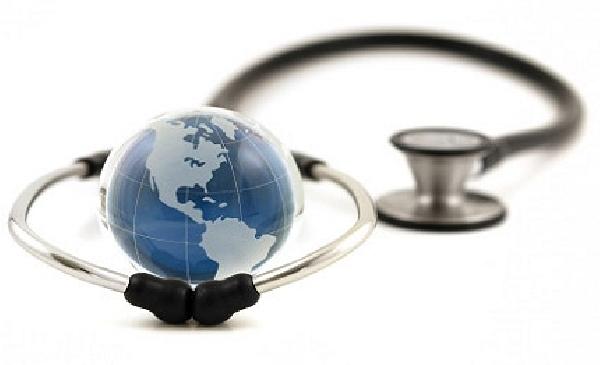 Online: Becas para Maestría en Medicina Trauma ORG