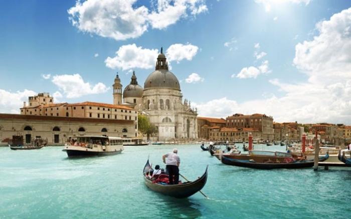 Italia: Beca Doctorado en Matemáticas Universidad de Trento