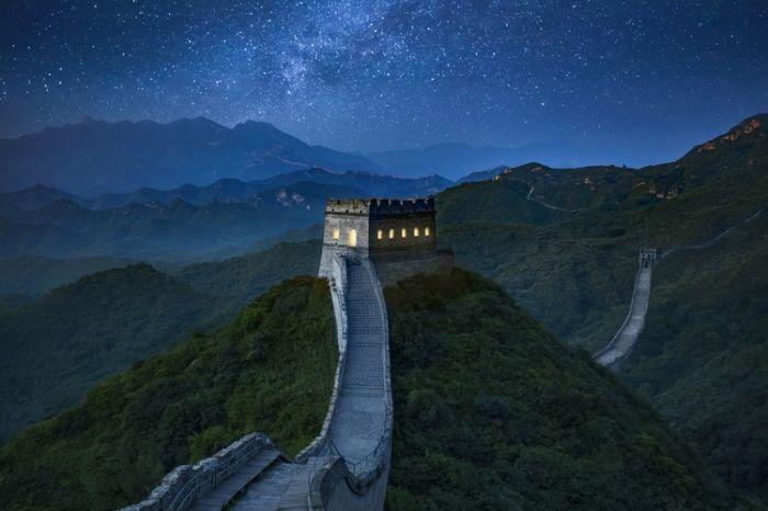 China: Beca Pregrado, Maestría y Doctorado en Diversas Áreas Universidad Politécnica del Noroeste