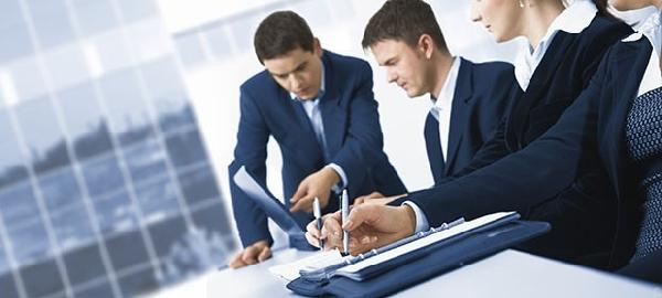 Online: Becas para Maestría en Administración de Empresas SUAGM/OEA