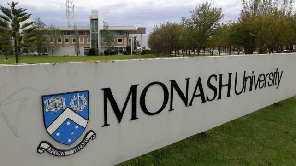 Australia: Becas para Pregrado y Postgrado en Diversos Temas  Monash University