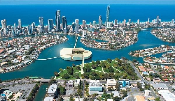 Australia: Becas para Doctorado en Varios Temas Curtin University