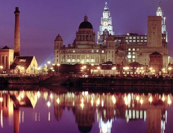 Reino Unido: Becas para Doctorado en Varios Temas Liverpool Hope University