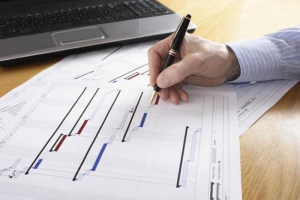 Online: Becas para Maestria en Dirección de Proyectos Internacionales PMI® EADIC - OEA