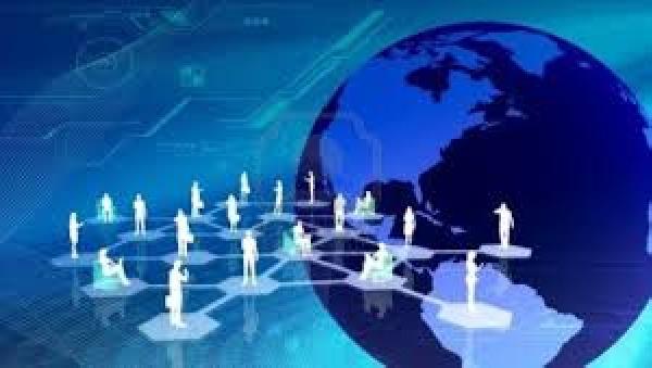 Online: Beca Curso Gestión Política Ambiental TOP/OEA