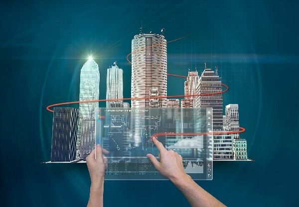 Online: Becas para Maestría en BIM Management (Sistemas Revit, Allplan, AECOsim y Archicad) EADIC/OEA