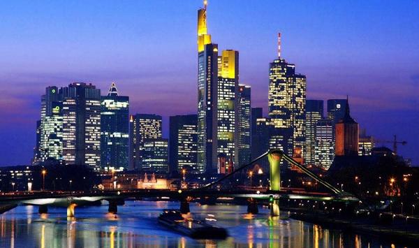 Alemania: Becas para Pregrado y Postgrado en Varios Temas Fundación Heinrich Böll
