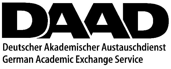 Alemania: Becas para Maestría en Políticas Publicas DAAD