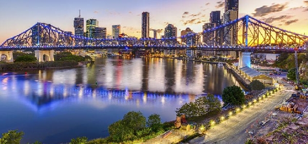 Australia: Becas para Pregrado y Postgrado en Varios Temas Bond University