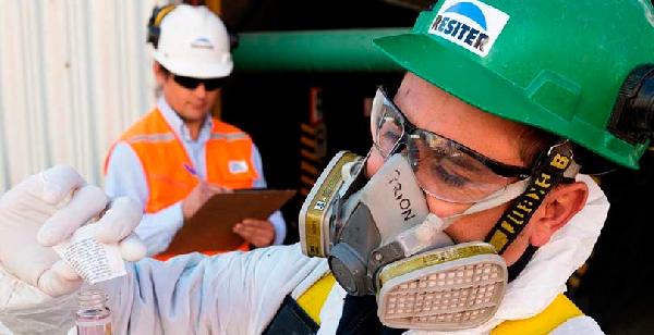 Online: Becas para Maestría en Medio Ambiente, Salud y Seguridad RIT/OEA