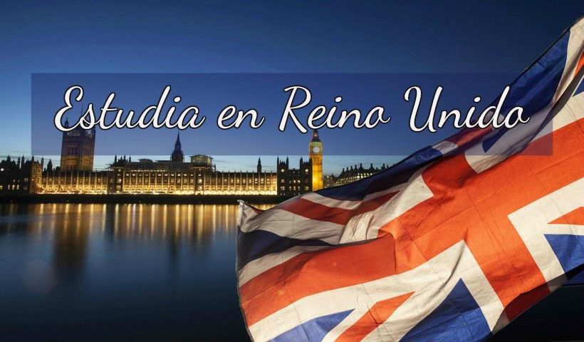 Reino Unido: Beca Maestría Banca Negocios Universidad de Buckingham
