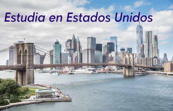 Estados Unidos: Beca Pregrado en Diversas Áreas Universidad Carolina del Sur OEA