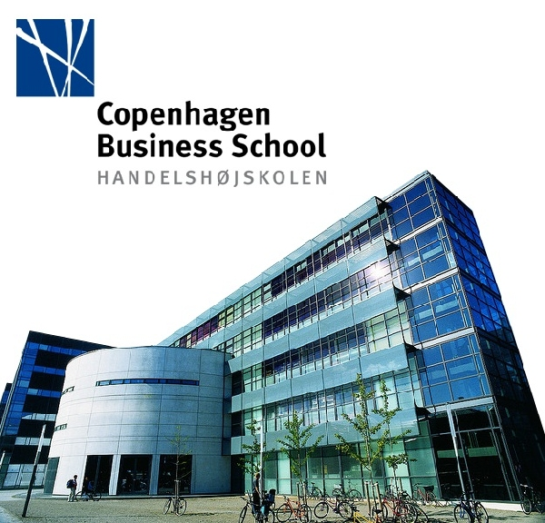 Dinamarca: Becas para Doctorado en Marketing Copenhagen Business School (CBS)