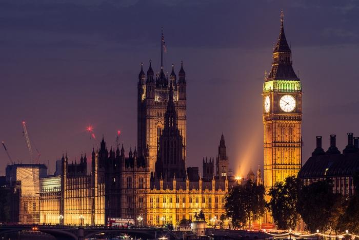 Reino Unido: Beca Postgrado en Diversas Áreas  Universidad de Bristol