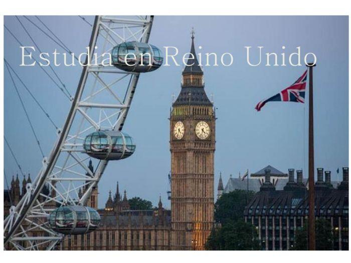 Reino Unido: Beca Doctorado en Economía  Universidad de Exeter