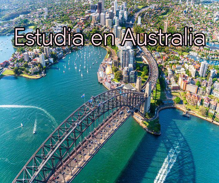 Australia: Beca Doctorado en Diversas Áreas Universidad de Queensland