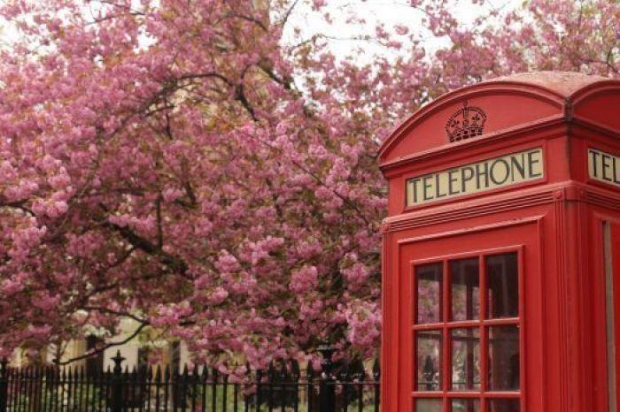 Reino Unido: Beca Pregrado y Maestría en Diversas Áreas  University of West London