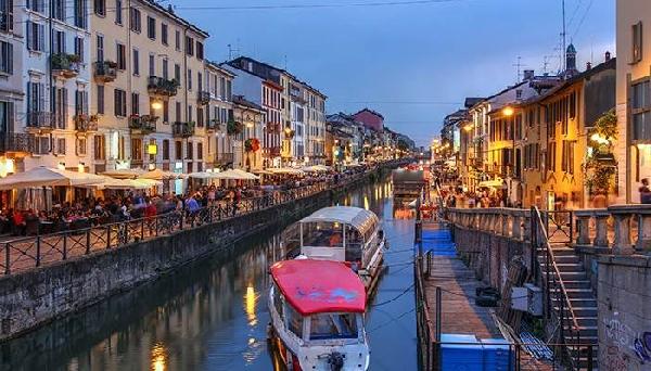 Italia: Becas para Pregrado en Medicina Humanitas University