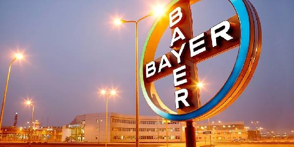 Alemania: Becas para Entrenamiento en Varios Temas Fundación Bayer