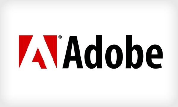 Becas de Investigación en Ciencias de la Computación Adobe Research