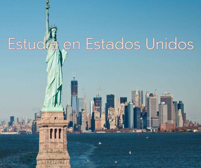 Estados Unidos: Beca Pregrado en Diversas Áreas  Clark University