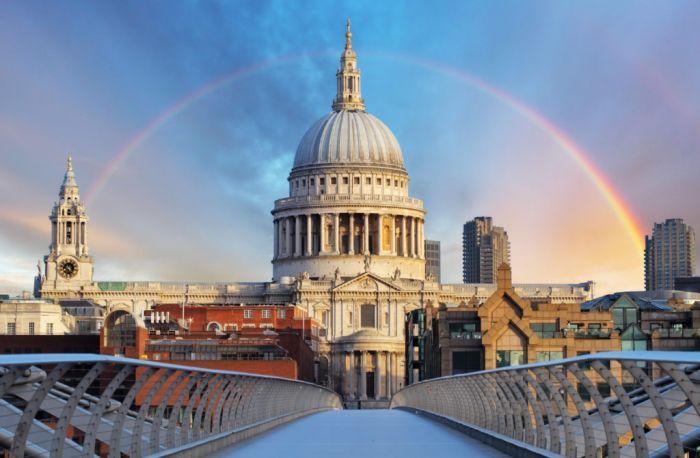 Reino Unido: Beca Pregrado en Geología  Universidad de Exeter