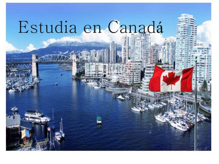 Canadá: Beca  Pregrado en Diversas Áreas Humber College