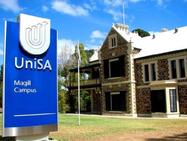 Australia: Beca Doctorado Diversos Temas Universidad de Australia del Sur