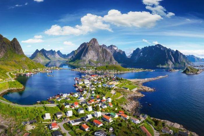 Noruega: Beca  Doctorado en Agarre y Manipulación Robótica  NMBU