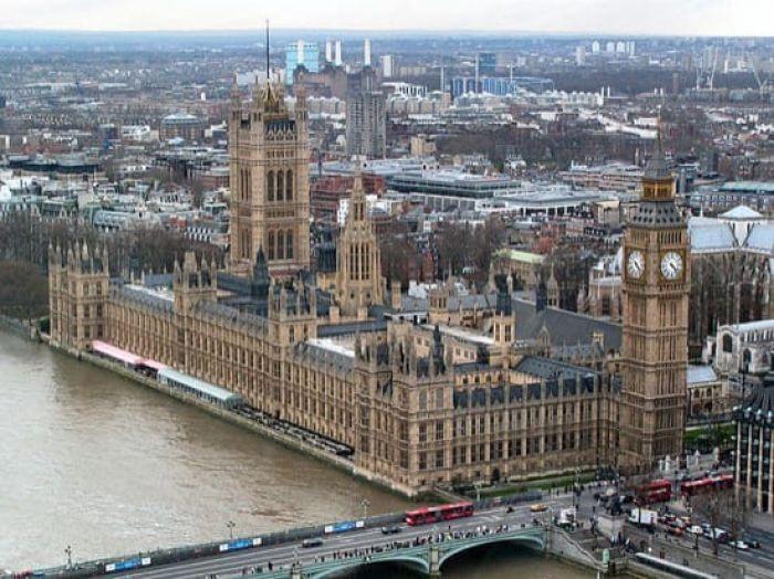 Reino Unido: Beca Doctorado en Diversas Áreas Universidad de Portsmouth