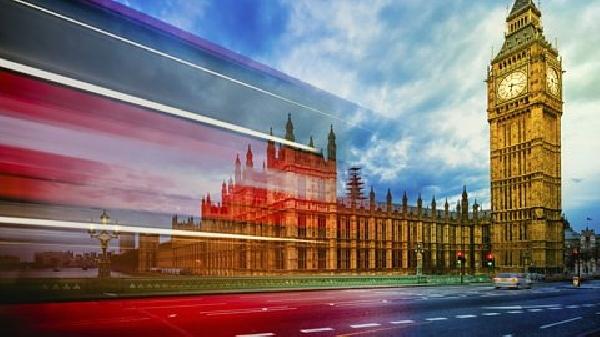 Reino Unido: Becas para Pregrado en Varios Temas University of Westminster