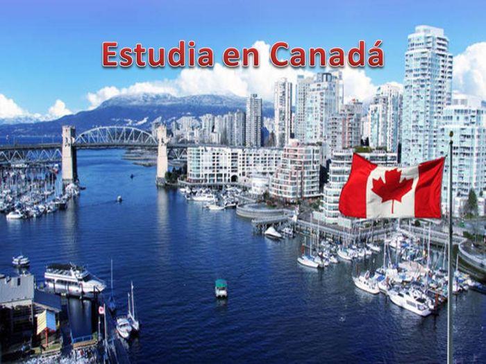 Canadá: Beca Pregrado en Artes y Ciencias Universidad de Toronto
